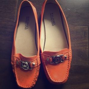 Michael Kors Loafers